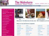 Yarnatwebsters.com Coupons