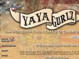 Yayagurlz.com Coupons