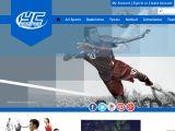 Ycsports.com Coupons