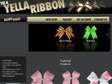 Yellaribbon.com Coupons