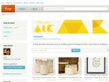 Yellowark.etsy.com Coupons