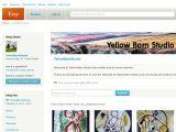 Yellowbarnstudio.etsy.com Coupons