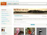 Yellowbirdprintshop.etsy.com Coupons