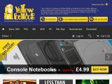 Yellowbulldog.co.uk Coupons
