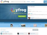 Yfrog.com Coupon Codes