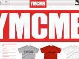 Browse YMCMBOFFICIAL