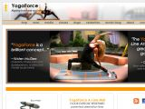 Yogaforce Coupon Codes