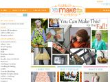 Youcanmakethis.com Coupon Codes