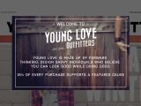 Younglove.co Coupon Codes