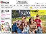 Younkers.com Coupon Codes