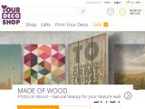 Browse Yourdecoshop