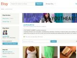 Youthearykhmer Coupon Codes