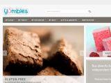 Yumbles.com Coupon Codes