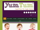Yumtumdelivers.com Coupons