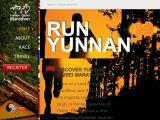Yunnanmarathon.com Coupons