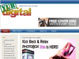Browse Yurdigital