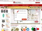 Zacoo.com Coupon Codes