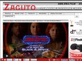 Browse Zacuto