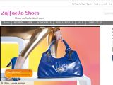 Zaffaellashoes.com Coupon Codes