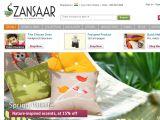 Browse Zansaar