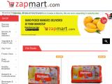 Zapmart.com Coupons