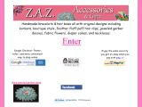 Zazgifts.com Coupon Codes