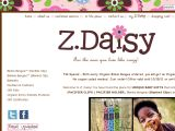 Zdaisy.com Coupon Codes