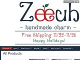 Zeeuh Coupon Codes