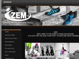 Zem Coupon Codes