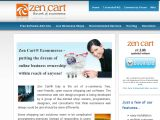 Zen-Cart.com Coupon Codes
