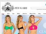 Browse Zeugari Beachwear