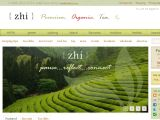 Browse Zhi Tea