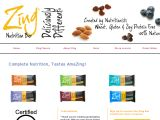 Zing Bars Coupon Codes