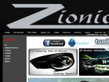 Browse Zionic Hawaii