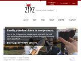 Zipzwine.com Coupon Codes
