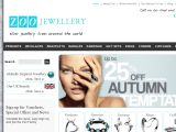 Browse Zoo Jewellery