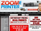 Browse Zoom Printer