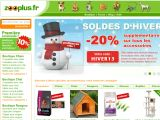 Browse Zooplus Fr