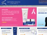 Browse Zo Skin Health By Zein Obagi, Md