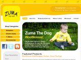 Browse Zuma The Dog
