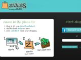Zuuzs.com Coupon Codes